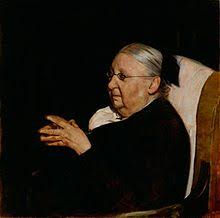 This image has an empty alt attribute; its file name is Gertrude-Jekyll.jpg